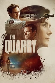 The Quarry streaming vf