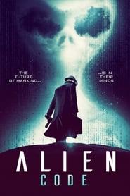 Alien Code streaming vf