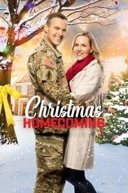 Christmas Homecoming streaming vf