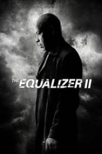 The Equalizer 2 streaming vf