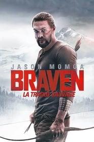 Braven streaming vf