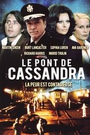 Le pont de Cassandra streaming vf