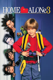 Home Alone 3 (1997)
