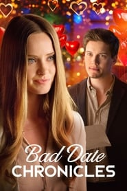 Bad Date Chronicles streaming vf