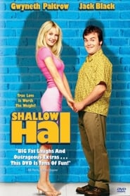 Being 'Shallow Hal' (2001)