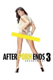 After Porn Ends 3 (2018)
