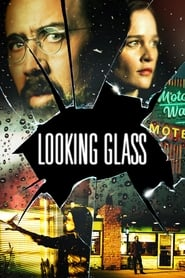 image for movie Looking Glass (2018)