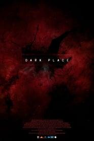 Dark Place streaming vf