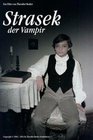 Strasek, der Vampir movie full