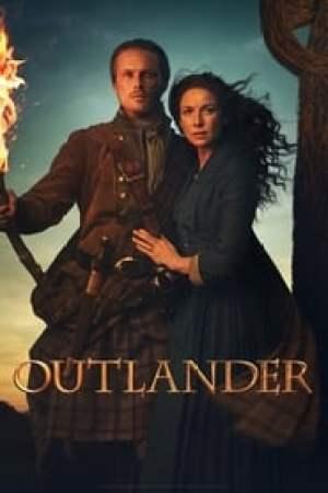 Outlander Full online