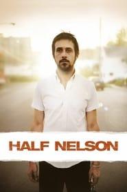 Half Nelson streaming vf