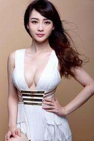 Ye Wen rumeur: Zhang Tianzhi