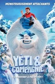 Yéti & Compagnie streaming vf