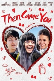 image for Then Came You (2019)