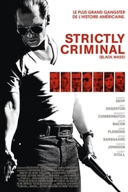 Strictly Criminal streaming vf
