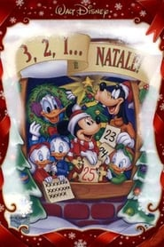 3, 2, 1... è Natale! Full online