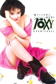 image for movie Welcome Home, Roxy Carmichael (1990)