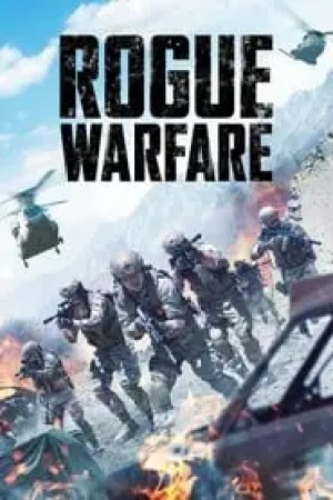 Rogue Warfare Full online