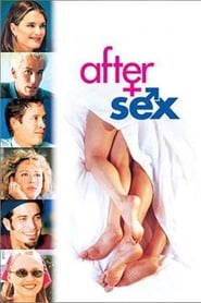 Streaming Movie After Sex (2000)