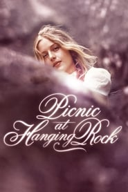Picnic at Hanging Rock Full online