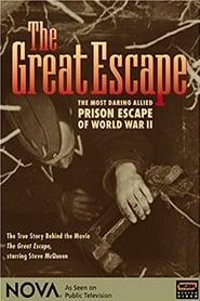 Great Escape (2004)
