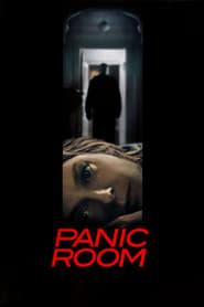 Panic Room streaming vf