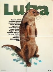 Lutra (1986)