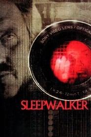 Sleepwalker (2000)