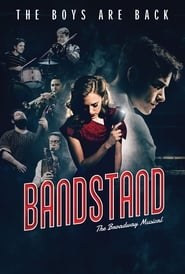 Bandstand: The Broadway Musical streaming vf