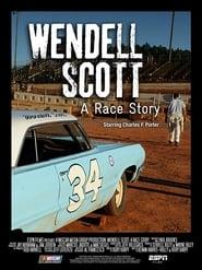 Wendell Scott: A Race Story streaming vf