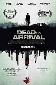 Dead on Arrival Full online