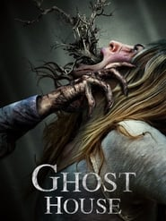 Ghost House streaming vf