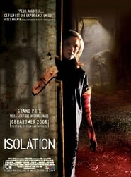 Isolation streaming vf