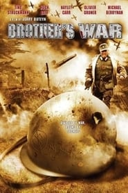 Brother's War (2009)