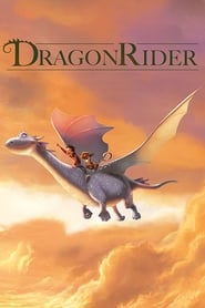 Dragon Rider streaming vf