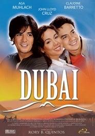 Dubai streaming vf