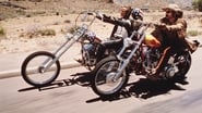 Image for movie Easy Rider (1969)