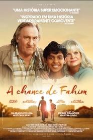 A Chance de Fahim Dublado Online