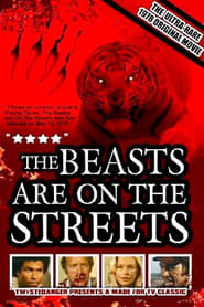 The Beasts Are on the Streets (1978)