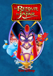 Aladdin: Le Retour de Jafar streaming vf