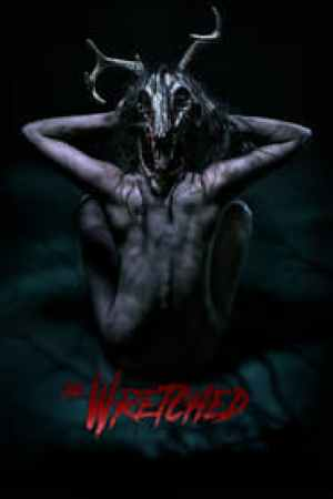 The Wretched streaming vf
