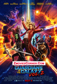 Guardians of the Galaxy Vol. 2 2017 ZmoviesCorner Full online