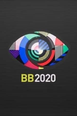 Big Brother streaming vf