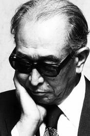 Making of Dreams: A Movie Conversation between Akira Kurosawa and Nobuhiko Ôbayashi