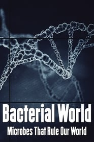 Bacterial World streaming vf