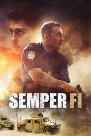 Semper Fi streaming vf