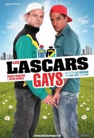Les Lascars Gays : Bang Bang streaming vf