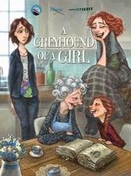 A Greyhound of a Girl (1970)