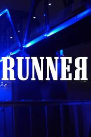 Runner streaming vf