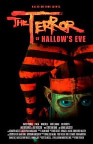 The Terror of Hallow's Eve ()